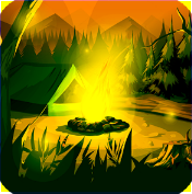 Download Just Survive Raft Survival Island -Download Just Survive Raft Survival Island Simulator MOD APK -Download Just Survive Raft Survival Island Simulator MOD APK terbaru-Download Just Survive Raft Survival Island Simulator MOD APK for android-Download Just Survive Raft Survival Island Simulator MOD APK 0.9F (Money increases)