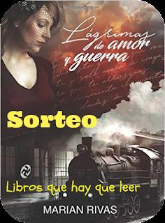 http://librosquehayqueleer-laky.blogspot.com.es/2016/12/sorteo-de-lagrimas-de-amor-y-guerra-de.html