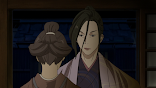 Onihei Episode 3 Subtitle Indonesia