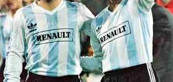 argentinapublicidad