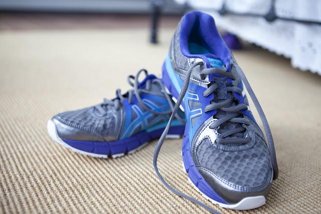 Adidas Neutral Running Shoes Womens