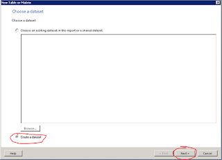 AutoCAD & AutoDesk serial number reporting using SCCM 2012 8