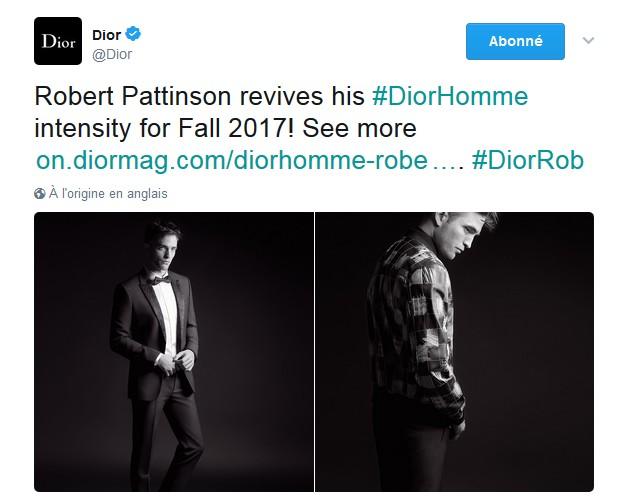 https://twitter.com/Dior/status/845217203616145412
