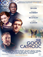 Poster de The Good Catholic