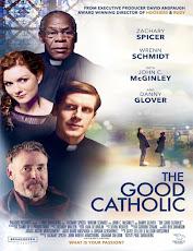 pelicula The Good Catholic (2017)