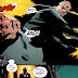 The Batman Who Laughs #4 İnceleme