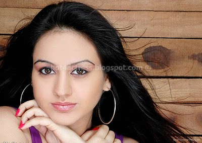 Aksha latest hq photoshoot photos