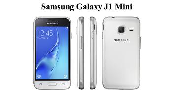 Harga baru samsung galaxy j1 mini, Harga bekas samsung galaxy j1 mini, Spesifikasi lengkap samsung galaxy j1 mini