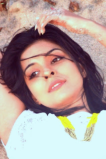 Ankita Shrivastav Stills 12.jpg