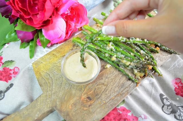 como cocinar espárragos verdes, espárragos verdes a la plancha, espárragos verdes al horno, espárragos verdes recetas, espárragos verdes recetas fáciles, recetas de espárragos verdes,