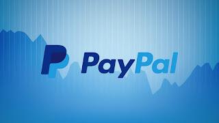 Cara Daftar Paypal di Android