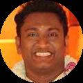 Anend.C.Chandran_image