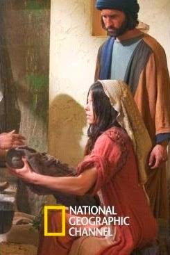 Los Misterios de Jesus