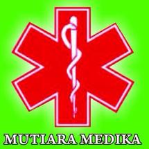 LOWONGAN KERJA TERBARU JANUARI 2019 TENAGA FARMASI MUTIARA MEDIKA MAKASSAR