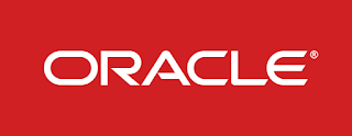 Oracle, Jobs Vacancies in Bangalore for freshers, Associate QA Engineer