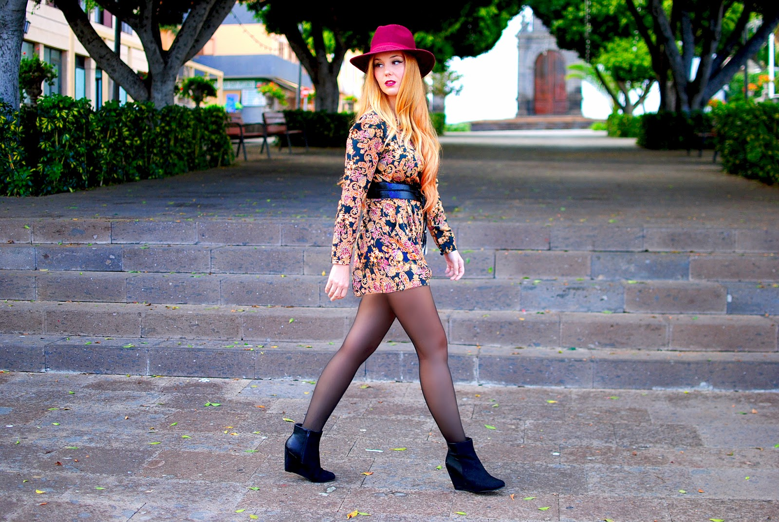 nery hdez, inlovewithfashion playsuits, primark, luxuryforprincess, hair extensions