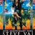Steve Vai, confirmadas dos fechas en Portugal!