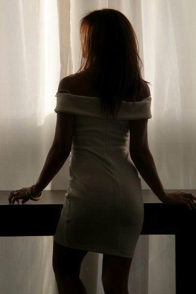 Prostitutas estados unidos prostitutas en el islam