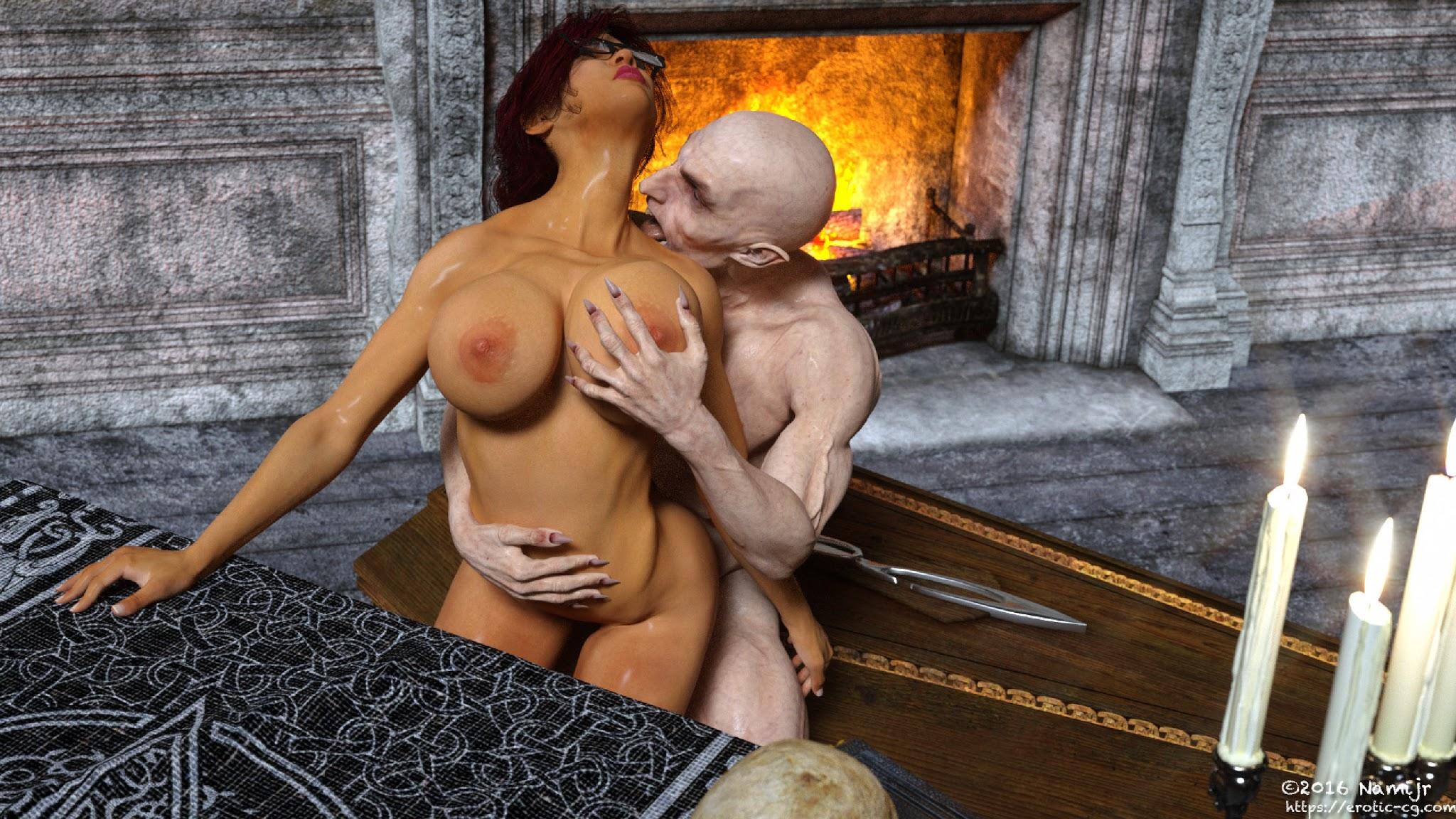 Hình ảnh  %2B%252849%2529 in Coffin Pleasure