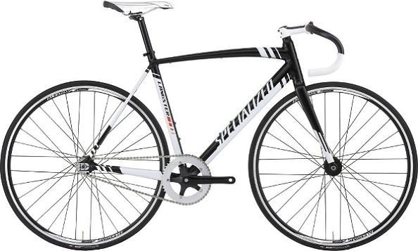 bike specialized sem marchas