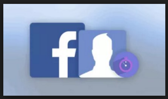 CAROLINE: How to hide my account on facebook