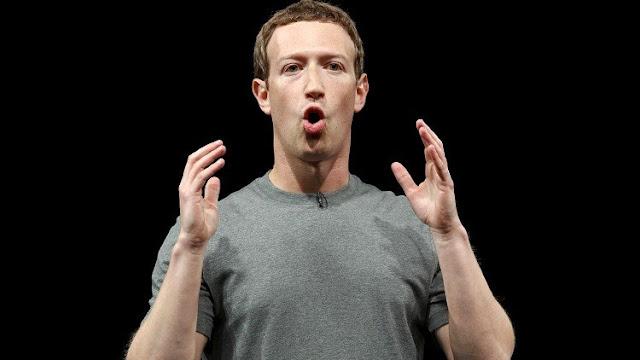 """""""Mark Zuckerberg es un paranoico"""": el creador de Facebook revela su mayor temor"""