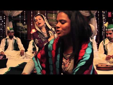 David Mast Kalandar Video Song Making - Neil Nitin Mukesh, Isha Sharwani