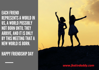 Best-Friends-Forever-Images-Whatsapp-Status-quotes-happy-friendship-day