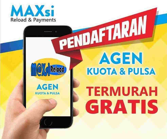 Cara Transfer Pulsa Telkomsel - Simpati dan As
