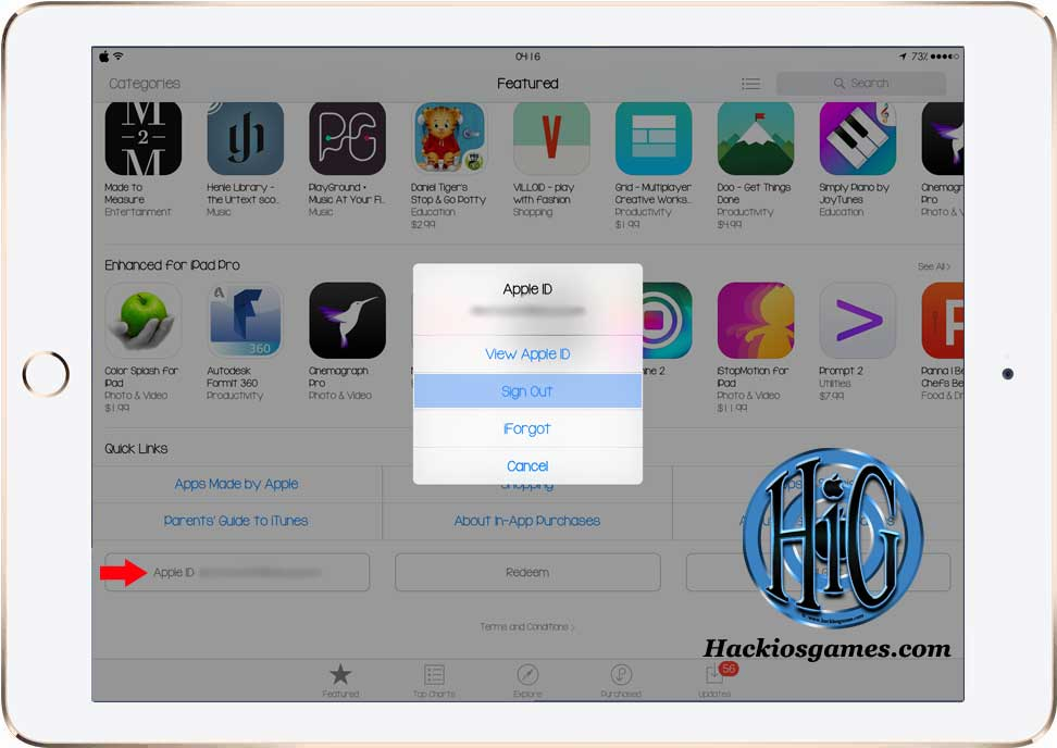 WATCH MOVIES AND TV SHOWS FREE IOS 9 - 9 2 1 / 9 3 WITHOUT JAILBREAK