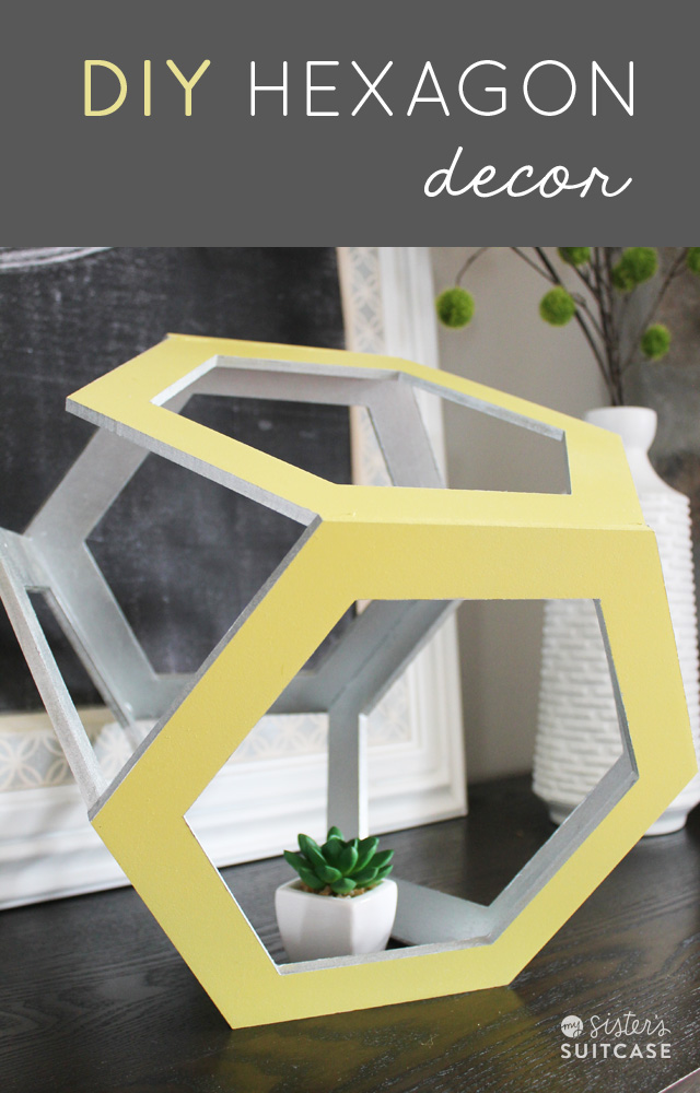 http://i2.wp.com/4.bp.blogspot.com/-oDm2gdLL7LQ/U1NEcZl-n8I/AAAAAAAAOSk/ax13mauF05c/s1600/DIY+Hexagon+Decor.jpg