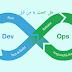 ما هو DevOps؟ كل ما تحتاج لمعرفته حول Devops ؟