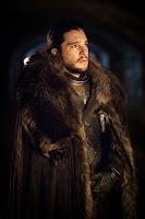 Game of Thrones Season 7 Image 2