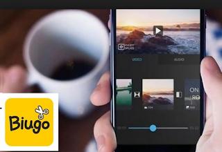 Download Aplikasi Biugo Terbaru dan Cara Pakainya