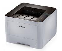 Samsung SL-M3820ND Télécharger Pilote Pour Windows et Mac