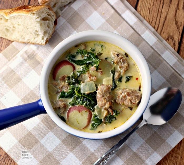 Jonesboro Soup Kitchen