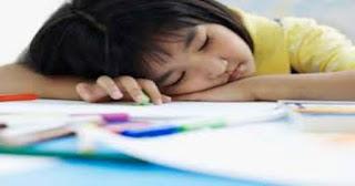 Vitamin Untuk Anak Aktif dan Cergas Dalam Aktiviti Sukan