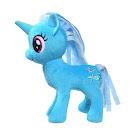 My Little Pony Trixie Lulamoon Plush by Hasbro