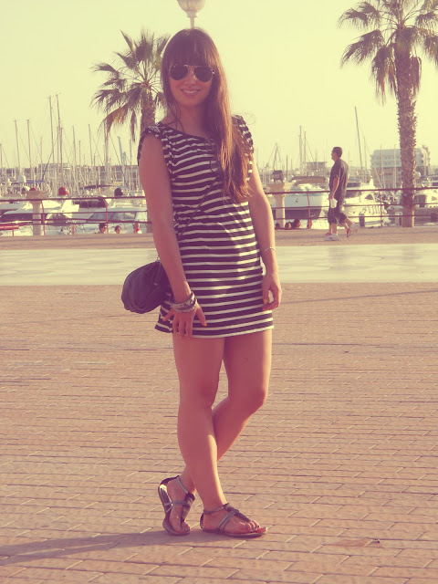Look_Paseo