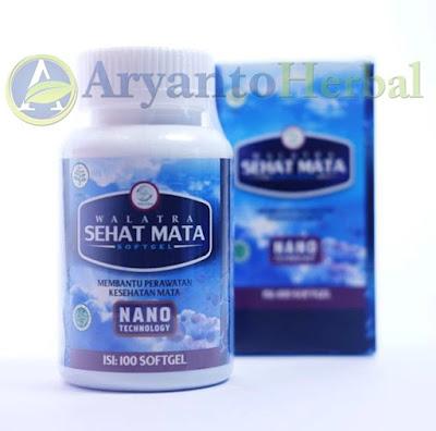 Jual Obat Herbal Walatra Asli