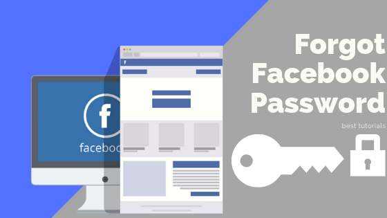 What Is My Facebook Password<br/>