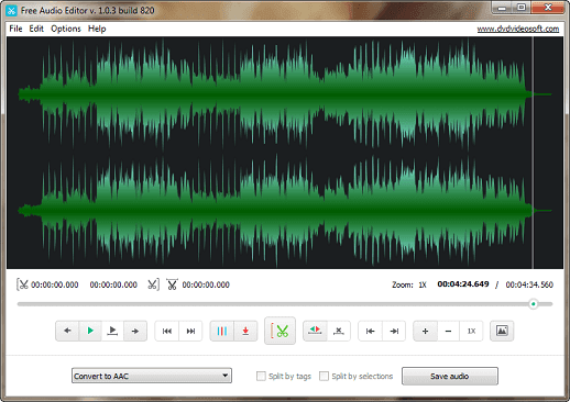free-audio-editing-software-hindi