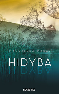 http://zaczytani.pl/ksiazka/hidyba,druk