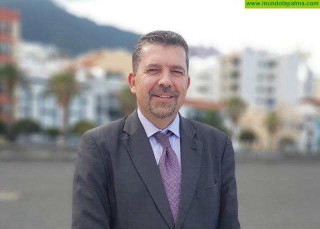 El PP presentará una veintena de propuestas en favor del turismo de cruceros