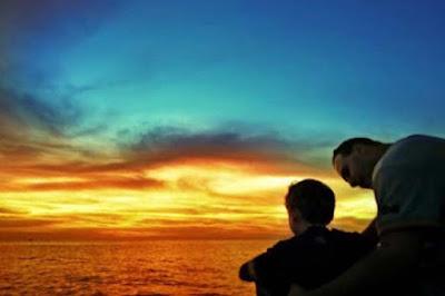 Cara Mengajari Anak Berkata Jujur terbaik