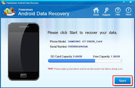 All Android Data Recovery Software Free Download For Windows 7/ 8/ 10/ Vista/ XP,