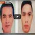 BREAKING: Bangkay ng Vietnamese Hostage ng Abu Sayyaf Natagpuan na!