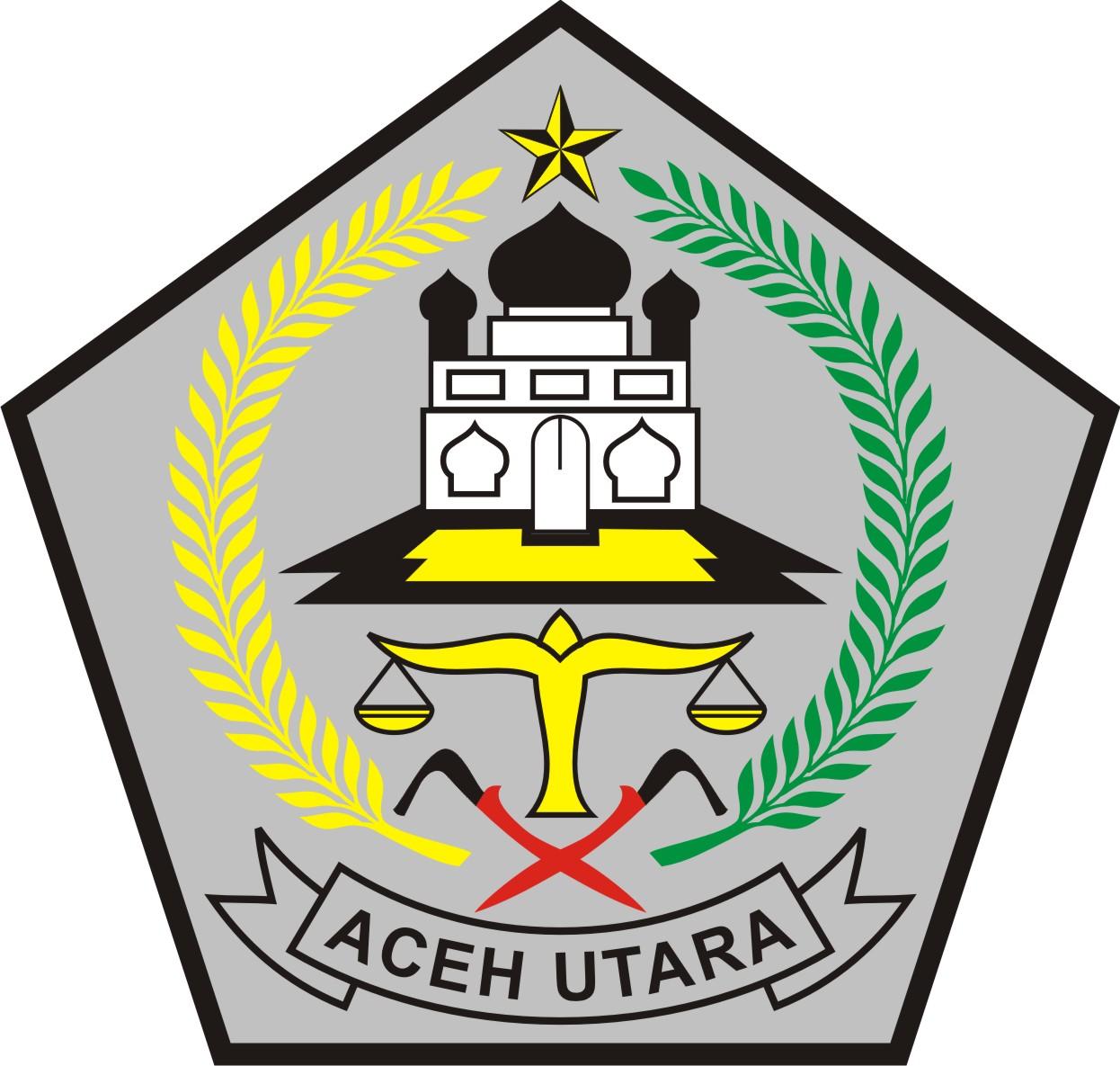 LOGO+ACEH+UTARA
