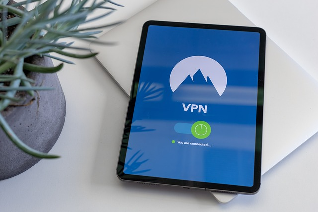 Best Free VPN Apps That You Can Trust