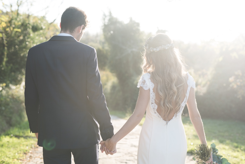 ventajas reportaje post boda